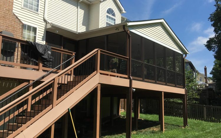 deck-contractor-frederick-md