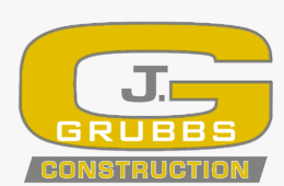 Remodeling Contractor in Frederick MD - J Grubbs Construction